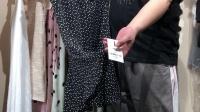 691期美依购杭派连衣裙组合系列,25件698包邮