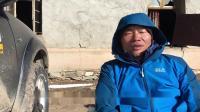 山人进藏2019第二季第十二集:黄河源和烟瘴挂