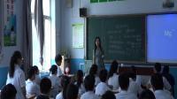 人教課標版-2011化學九上-3.2.2《原子核外電子的排布》課堂教學實錄-王繼敏