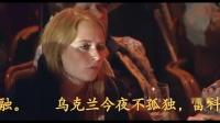 安德烈·里欧《爱在威尼斯》音乐会,绚丽缤纷,梦幻般的仲夏之夜