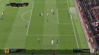 """FIFA19 """"Dear Boy"""" Online Goal Compilation By LoneQing"""
