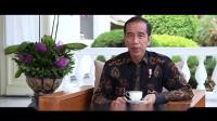 印尼总统推荐
