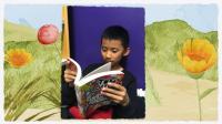 义乌市群星外国语学校我们在英国——视频相册