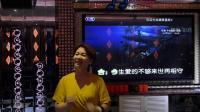 南昌欢歌热舞群《欢聚一堂》2019年7月14日