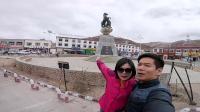 2019西藏自驾预告片