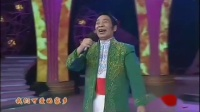 003歌曲《新疆好》演唱:克里木