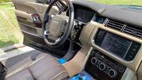 2014款法拉利FF 6.3L/V12,灰色,红内,双门四座超跑,自然吸,7挡双离合,前置四驱,适时四驱,多片离合器13725725452