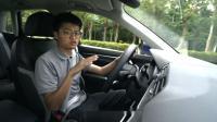 做回真男人,试驾一汽-大众奥迪全新Q3【试驾视频012】