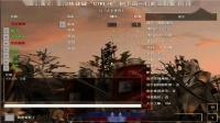 Video2019-07-15-1410-36 蛋蛋 剑侠VS火火 兴马 2比1