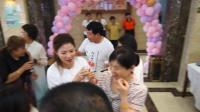 徐集中学79届同学毕业40周年联谊会视频2019.7.13
