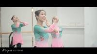 舞徒古典舞身韵—综合手眼组合《灵动》 编创教师:板晓雨 舞徒201901期古典舞进修班