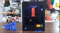 3D printer 3 color