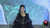"""(1)2019北京""""爱我中华""""华夏好少儿艺术展暨国际东方小影星大赛·章奕晨朦"""