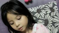 20190715-Linda-6岁: 噼里啪啦配(巧虎)中文阅读第384本