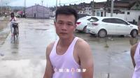 陇田镇北洋村己亥年龙舟锦标赛(上集)