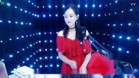 靓妹全新热爱音乐DJ2019现场美女打碟串烧Dj-朵朵(41)