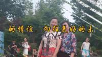 天长市汊涧附设初中七九届同学四十年年庆,相聚无锡,苏州二日游