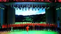 隆回79届同学40周年庆典文艺演出