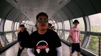 我和我的祖国(导演版)中国·房山