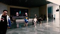 我和我的祖国(播出版)中国·房山