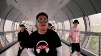 我和我的祖国(导演版)带标 中国·房山