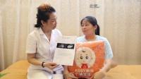 时隔10年再婚家庭备二胎,深圳怡康妇产医院复通输卵管成功助孕