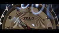 Polo Mark 保罗马克3099手表产品宣传片