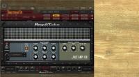 IK Multimedia AXE I-O 音频接口 - 声音演示