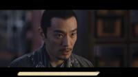 《九州缥缈录》三大神秘组织科普:天驱辰月,斗争已久