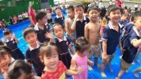 启智幼儿园2019泡沫之夏活动圆满成功 小郭摄影13223759998