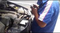 老田共享修车为客户提供暖心的服务!