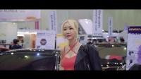 BUCA 2019 釜山二手车展【부산 중고차 박람회】--申素香【신소향】