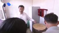 7月15日,习近平总书记在内蒙古赤峰市考