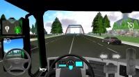 垃圾车模拟器17卡车游戏游戏