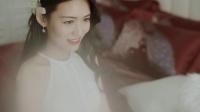 【八年】Wu & Dai婚礼电影 · 莫明电影实验室