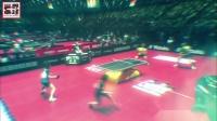 【3DM游戏网】异世界乒乓球大战Super Plays