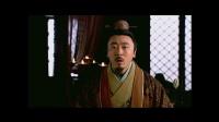 陈平果然是个聪明人,明知皇帝假死引蛇出洞,故意穿身丧服去祭拜