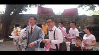 616婚礼MV