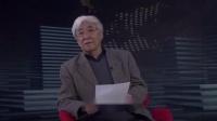 """【#著名作家苏叔阳逝世# 一文回顾他的""""诗意人生""""】7月16日晚,知名作家苏叔阳在北京逝世,两年前,..."""