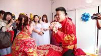 2019.5.2第十影像室15543427776周凤武&宋爱婷婚礼