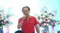 石首师范八七(3)班三十年同学聚会视频