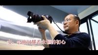 王小荣-燃烧的激情KTV(高