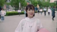 杨紫#杨紫佟年##亲爱的热爱的# 《亲爱的热爱的》第三集(5): 一路狂奔,终于到了体育场,佟年是...