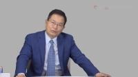 黄笑生律师:如何向美国移民局要回证件原件