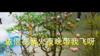 生命之歌公益网站「云南分站」云南旅游宣传片(玉龙雪山)