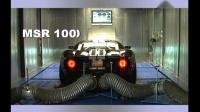 MSR_1000_GB