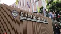 环球管家房产篇:海外投资泰国曼谷 Quintara Arte SKV 52 - 投资回报率高