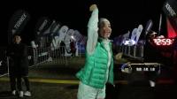 女神都爱运动!俪量女子跑团丈量185km天路