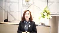 环球管家房产篇:海外房产投资泰国曼谷 walden sukhuvit 39 - 生活休闲两不误