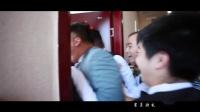 2019.6.15叶先生&徐小姐 婚礼MV